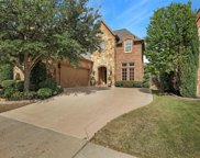 5036 Copperglen Circle, Colleyville image