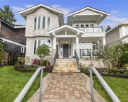 1471 Mathers Avenue, West Vancouver image