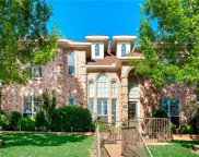 2620 Tulip, Richardson image