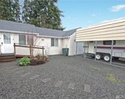 122 Pine Ave, Snohomish image