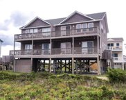 103 Summer Place Dr. Drive, North Topsail Beach image