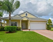 152 NW Willow Grove Avenue, Port Saint Lucie image