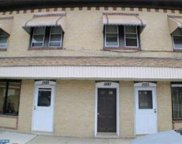 1587 Chichester Avenue, Linwood image