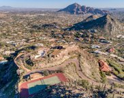 7339 N Highcliff Drive Unit #199-201, Paradise Valley image