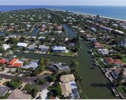 924 Pecten Ct, Sanibel image