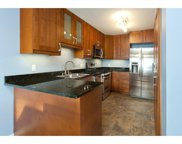 14690 94th Place, Maple Grove image