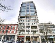 668 Columbia Street Unit 1605, New Westminster image