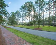 50 Yearling  Road, Bluffton image