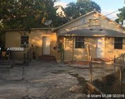 521 Nw 56th St, Miami image
