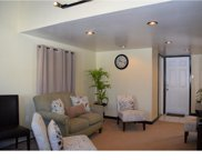 12 Inkberry Road, Levittown image