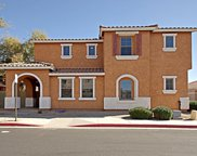 977 S Colonial Drive, Gilbert image