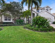 46 Bermuda Lake Drive, Palm Beach Gardens image