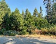 41629 Timber Ridge, Shaver Lake image
