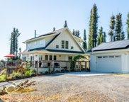 3771 Porter Creek  Road, Santa Rosa image