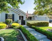2217  Boarding House Court, Rocklin image