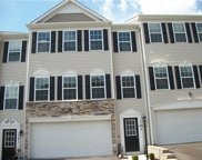 103 Holly Hill Drive, City of Greensburg image