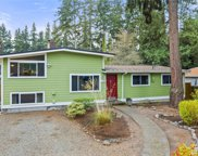 10616 243rd Place SW, Edmonds image