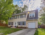 9348 KINGS POST COURT, Laurel image