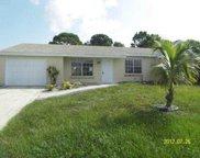 382 SW Kentwood Road, Port Saint Lucie image
