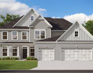 103 Crest Brooke Drive, Holly Springs image
