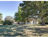384 Private Road 5403, Buckholts image