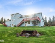 8201 Ginami Circle, Anchorage image