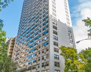 1445 North State Parkway Unit 1006, Chicago image