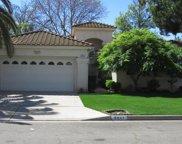 5941 W Chennault, Fresno image