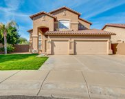 3942 S Waterfront Drive, Chandler image