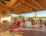 5778 S Creosote Drive, Gold Canyon image
