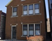 2957 South Parnell Avenue Unit 1, Chicago image