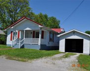 226 Ebright, Science Hill image