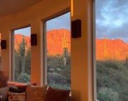 10961 E Open Sky Drive, Gold Canyon image