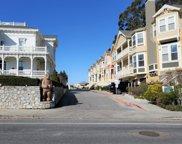 170 W Cliff 64, Santa Cruz image