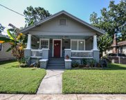 2778 DELLWOOD AVE, Jacksonville image