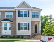 6012 Kentworth Drive, Holly Springs image