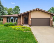 1350 68Th Street, Downers Grove image
