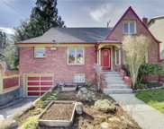 6727 Cleopatra Place NW, Seattle image