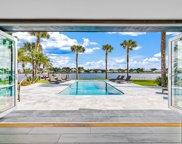 11670 Lake Shore Place, North Palm Beach image