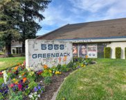 5959  Greenback Lane, Citrus Heights image