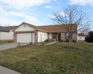 2259 Walnut Ridge  Lane, Indianapolis image