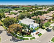 13704 Nw 11th St, Pembroke Pines image
