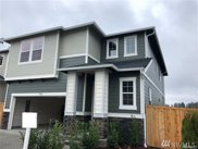 17826 41st Dr SE, Bothell image