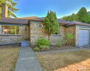 407 N 122nd St, Seattle image