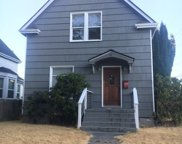 3124 N 25th St, Tacoma image