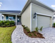 17768 Vaca Ct, Fort Myers image