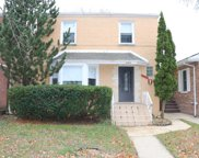 2723 West Gregory Street, Chicago image