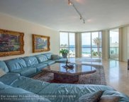 101 S Fort Lauderdale Beach Blvd Unit 802, Fort Lauderdale image