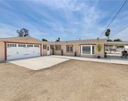 4268 Valley View Avenue, Norco image