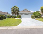 4871 N Bermuda Way, Myrtle Beach image